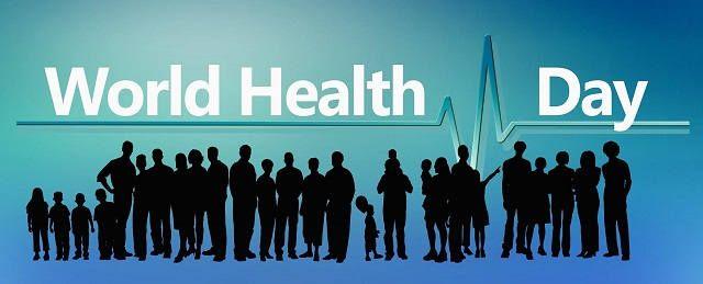 Улучшаем здоровье