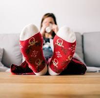 Как чувствовать себя комфортно при любом общении