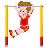 Физическое воспитания развития ребенка