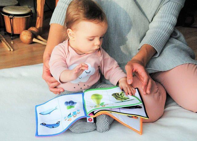 Развиваем гибкое мышление ребенка