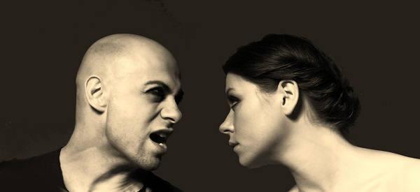 Как общаться с неприятными людьми