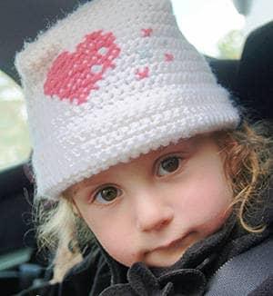 Как подобрать детское автокресло