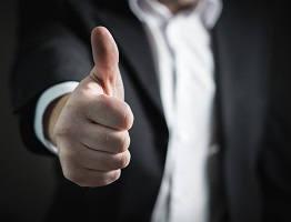 Как помочь вашему супругу достичь успеха