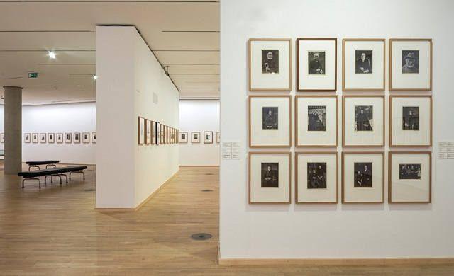 Фотографическая коллекция Кёльна