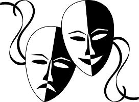 Как выбрать профессию актера