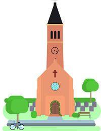 Поездки по святым местам