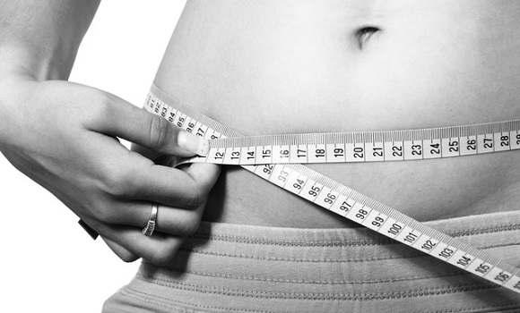 Косметические процедуры для похудения