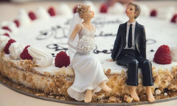 Поменялись мужьями