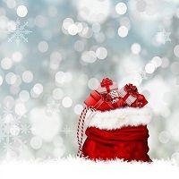 Что подарить молодому человеку на Новый Год