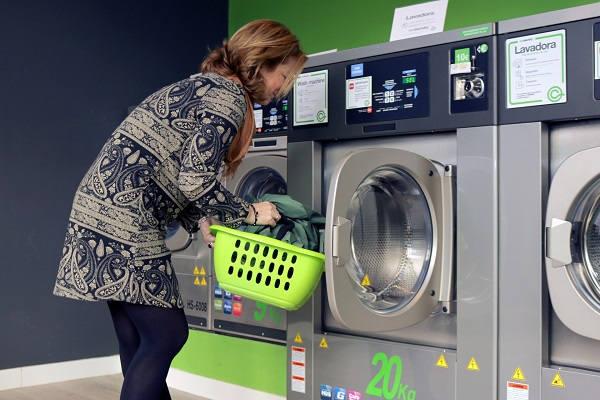 Выбираем хороший стиральный порошок