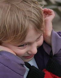 Оценка подкрепляющих стимулов детей с РАС