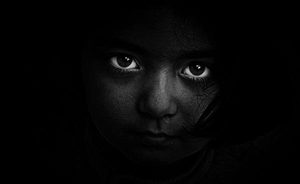 Темные стороны знаков зодиака