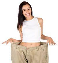 Экспресс похудение