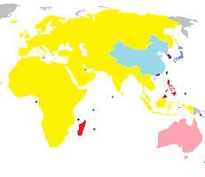 Гугл-карты что это