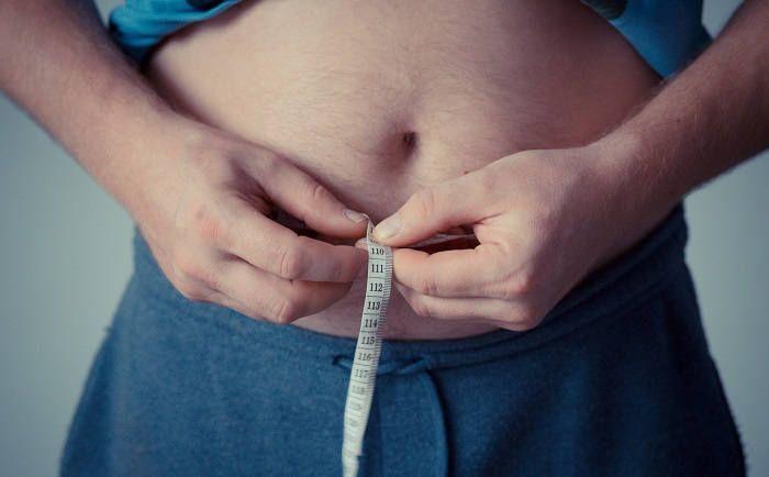 Похудеть в 30, 40, 50 лет