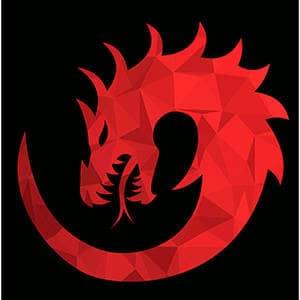 Совместимость Дракона