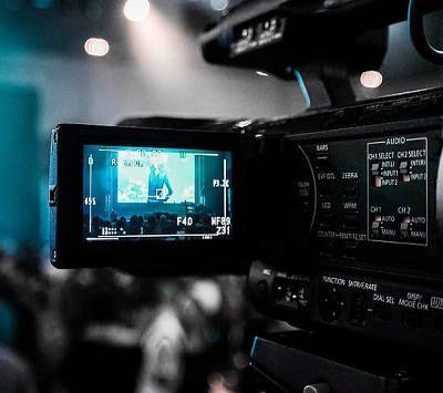 Снимать видео