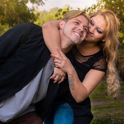 Хитрая пара